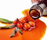 Облепиховое масло при стоматите — народные методы лечения заболевания у детей и взрослых