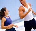 Народные средства для повышения потенции у мужчин — самые сильные продукты и рецепты быстрого действия