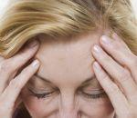 Менингит: виды, причины, признаки, симптомы, лечение