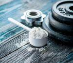 Аргинин – инструкция по применению, противопоказания, курс приема, побочные эффекты и механизм действия