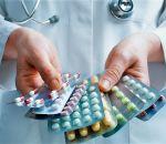 Ангиопротекторы – препараты для приема внутрь, лучшие для применения