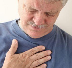 Лекарство отизжоги повышает риск «кишечного гриппа»