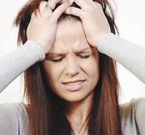 Лечение мигрени требует терпения врача и пациента