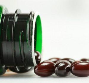 Что такое аргинин: свойства, вред, применение