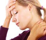Менингизм: что это, причины, симптомы и лечение синдрома