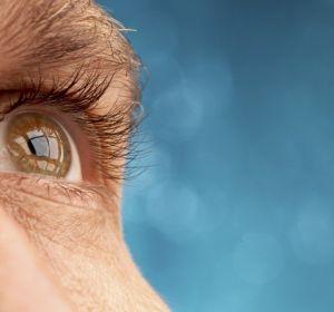 Лечение катаракты народными средствами — эффективные методы