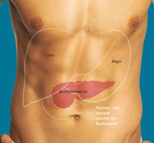 Какую диету соблюдать при воспалении поджелудочной железы