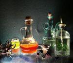Таблетки от головокружения и тошноты — перечень медикаментов с описанием и составом