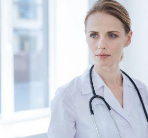 Рак печени: типы, причины, признаки, симптомы, лечение