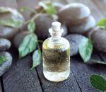 Масло чайного дерева — использование в косметологии, народной медицине