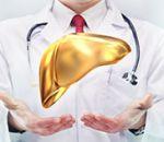 Гепатит Е — причины, признаки, симптомы и лечение