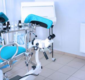Восстановление после лапароскопии кисты яичника — питание и реабилитация в послеоперационный период