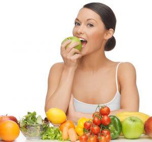 Питание при лямблиозе у взрослых — разрешенные и запрещенные продукты