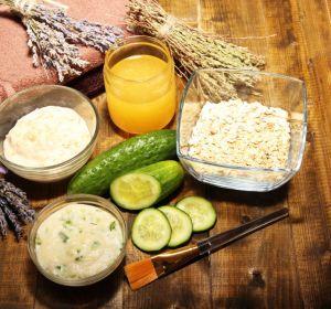 Диета при кандидозе пищевода — рацион и принципы питания