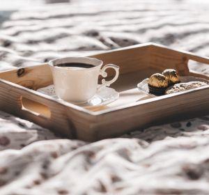 Кофе ишоколад: невредно, аполезно?