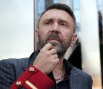 Шнуров написал стихотворение омассовых увольнениях врачей