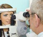 Дедистрофическая терапия в офтальмологии — медикаментозное и хирургическое лечение