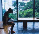 О чем надо знать, общаясь с аутистом? 10 важных моментов