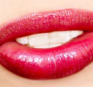 Мужчины не считают изменой страстный поцелуй с другой