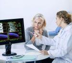 Причины остеопороза — диагностика и степени заболевания, терапия