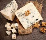 Замедлить процесс старения поможет сыр с плесенью