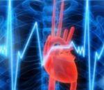 Стенокардия — симптомы приступа, первая помощь и комплексная терапия