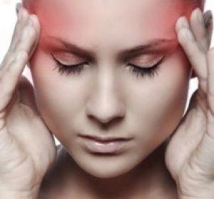Причины и симптоматика кластерной головной боли