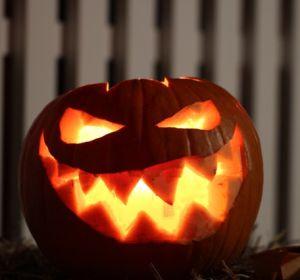 Время самоиронии: почему Хэллоуин полюбили люди с инвалидностью