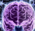 Гипертоническая энцефалопатия — признаки и проявления, медикаментозная и народная терапия, прогноз