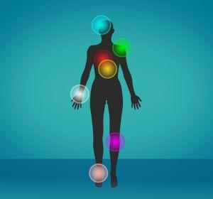 Ювенильный ревматоидный артрит — признаки, методы терапии и диета