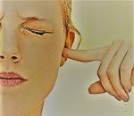 Перелом уха — причины, признаки, первая помощь и терапия