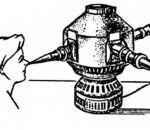 Вазомоторный ринит — причины, симптомы и лечение нарушения дыхания