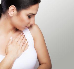 Умеренно дифференцированная аденокарцинома желудка: диагностика и прогноз выживаемости