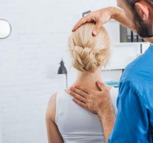 Что такое лечение остеопатией: ликбез