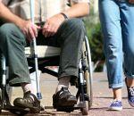 Путин поручил усовершенствовать процедуру установления инвалидности