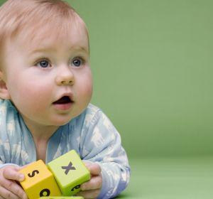 Кефалогематома при рождении — почему образуется и как распознать, диагностика, последствия и осложнения
