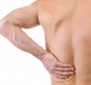 Что предпринять, если вы сорвали спину: советы и рекомендации
