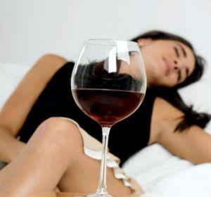 Циклоферон и алкоголь — совместимость, через сколько можно пить, последствия