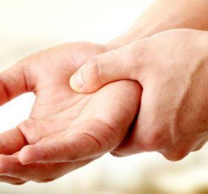 Отеки при диабете — как вылечить с помощью медикаментов, физиопроцедур или народной медицины