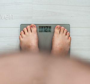 Пища для похудения может нарушать работу сердца