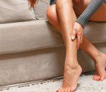 Судороги в ногах ночью – причина и лечение в домашних условиях диетой, упражнениями, лекарствами