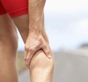 Судороги икроножных мышц: что делать, причины, симптомы