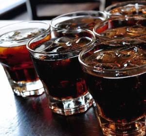 Вредна ли Coca-Cola?
