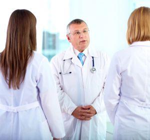 Тубулярная аденокарцинома желудка — железистый рак
