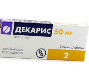Противоглистные препараты для человека — самые эффективные средства лечения и профилактики