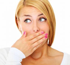 Горечь во рту после еды: диагностика и лечение заболевания