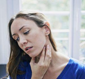 Удаление миндалин при хроническом тонзиллите — как вырезают и последствия