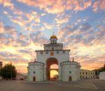 Владимирские врачи отказались нести женщину с инсультом на носилках