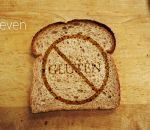 Глютен — что это и почему он вреден, в каких продуктах содержится