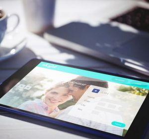 Ученые рассказали о скрытой опасности онлайн-знакомств